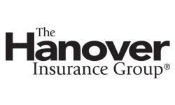 founding_hanover