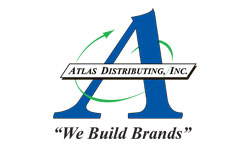 legacy_atlas