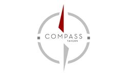 Compass Tavern