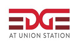 Edge at Union Station