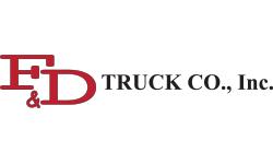 F&D Truck