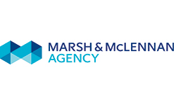 Marsh & McLennan Agengy