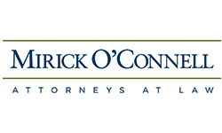 Mirick O'Connell Attorneys at Law