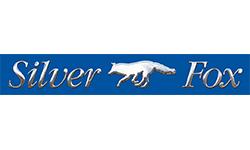 Silver Fox Coaches