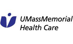 UMassMemorial Health Care