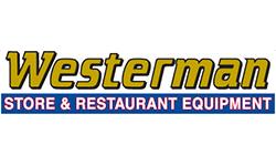 Westerman Store & Restaurant Equipment