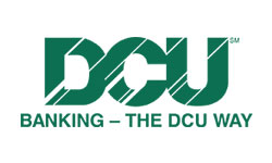 Digital Federal Credit Union (DCU)