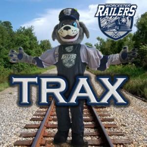 TRAX3