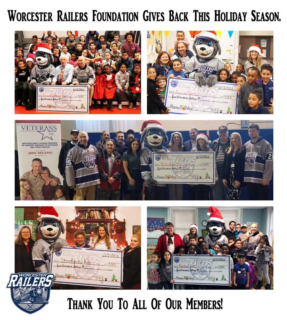 5-holiday-donations