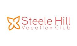 Steele Hill