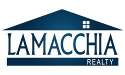 Lamacchia Realty