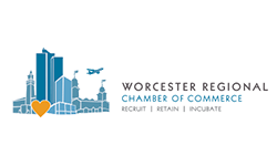 Worcester Regional Chamber of Commerce