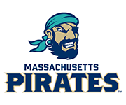 Massachusetts Pirates