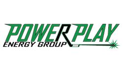 Power Play Energy Group