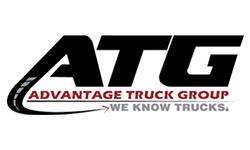 Advantage Truck Group