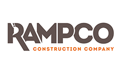 Rampco Construction Company