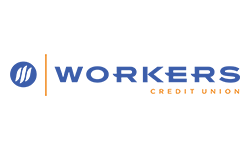 Workers Credit Union