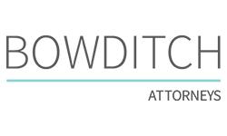 Bowditch Attorneys