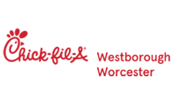 Chick-fil-A Westborough Worcester