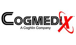 Cogmedix, A Coghlin Company