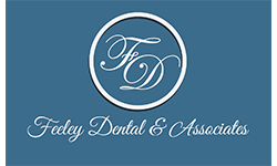 Feeley Dental & Associates