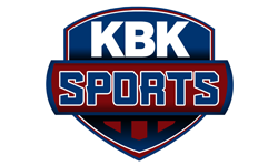 KBK Sports