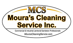 Moura's Cleaning Service