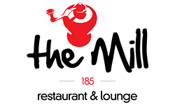 The Mill 185