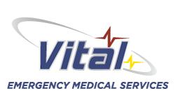 Vital EMS