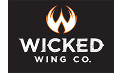 Wicked Wing