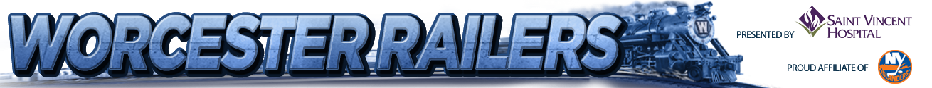 RailersHC.com