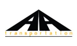 AA Transportation