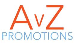 AVZ Promotions