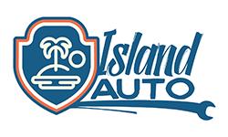 Island Auto Repair