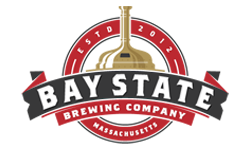 Bay State Brewing Company