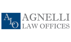 Agnelli Law Offices