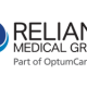 Reliant Medical Group part of OptumCare