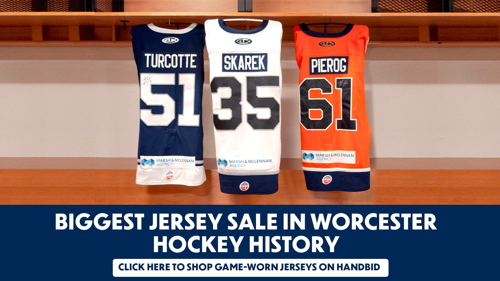 jerseys for sale