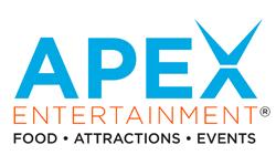 Apex Entertainment