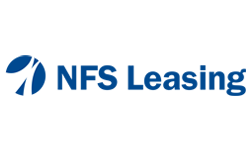 NFS Leasing