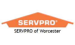SERVPRO of Worcester